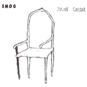 Julius Caesar Smog