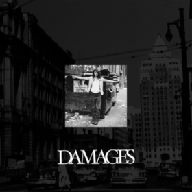Indignation Damages
