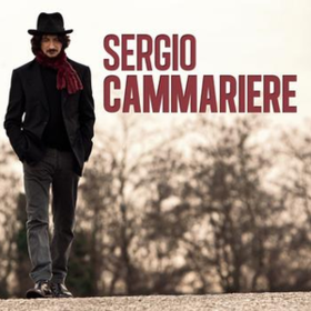 Sergio Cammariere Sergio Cammariere