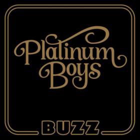 Buzz Platinum Boys