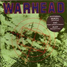Warhead Warhead