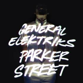 Parker Street General Elektriks