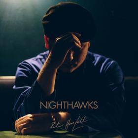 Nighthawks Peter Horsfall