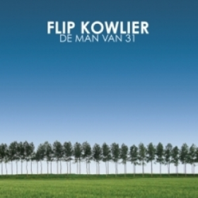 De Man Van 31 Flip Kowlier