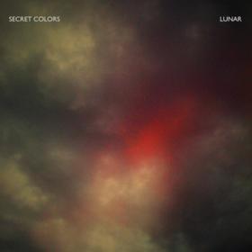 Lunar Secret Colors