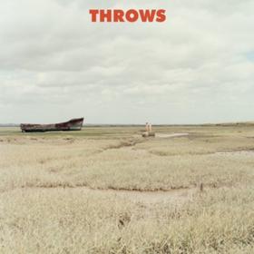 Throws Throws
