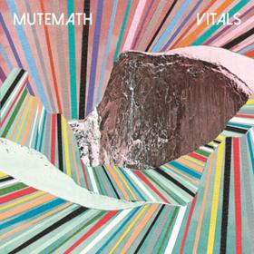 Vitals Mutemath