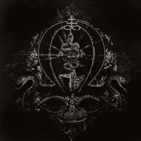 Black Devotion Inferno