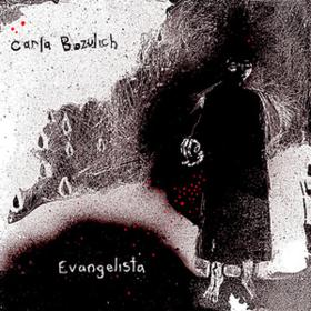 Evangelista Carla Bozulich
