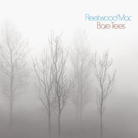 Bare Trees Fleetwood Mac