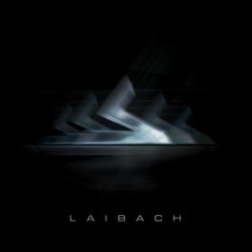 Spectre Laibach