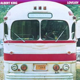 Lovejoy Albert King