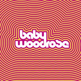 Baby Woodrose Baby Woodrose