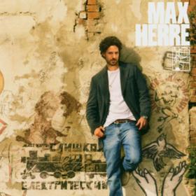 Max Herre Max Herre