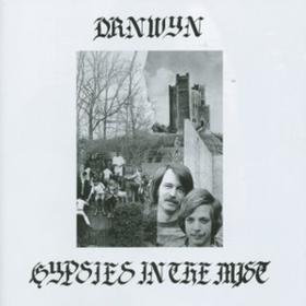 Gypsies In The Mist Drnwyn