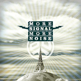 More Signal More Noise Asian Dub Foundation