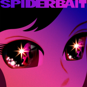 Spiderbait Spiderbait