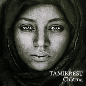 Chatma Tamikrest