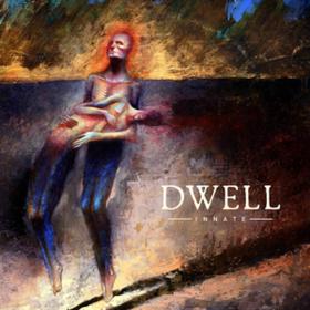 Innate Dwell