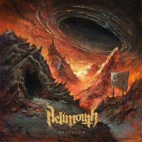Oblivion Hellmouth