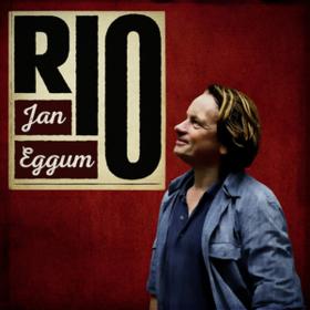 Rio Jan Eggum