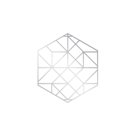 Symmetry Ricardo Donoso