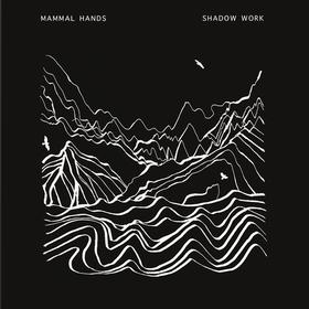 Shadow Work Mammal Hands