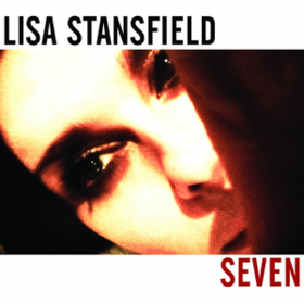 Seven Lisa Stansfield