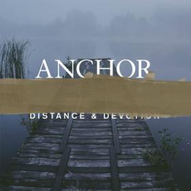 Distance & Devotion Anchor