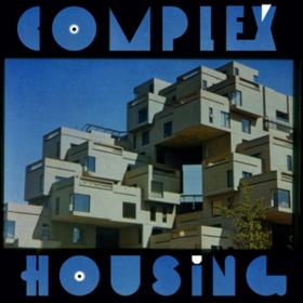 Complex Housing Salva