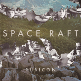 Rubicon Space Raft