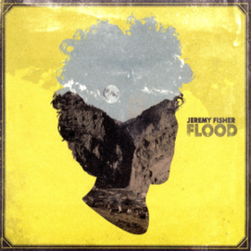 Flood Jeremy Fisher