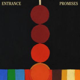 Promises Entrance