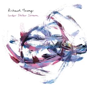 Under Stellar Stream Richard Youngs