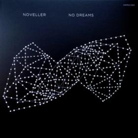 No Dreams Noveller