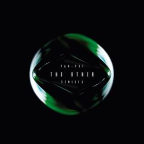 The Other Remixes Pan-pot
