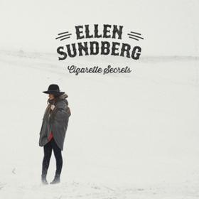 Cigarette Secrets Ellen Sundberg
