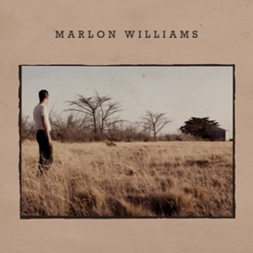 Marlon Williams Marlon Williams