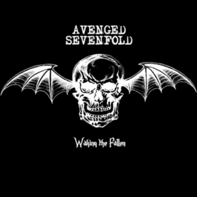 Waking The Fallen Avenged Sevenfold