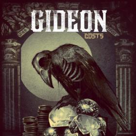 Costs Gideon