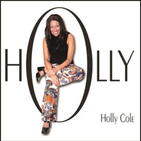 Holly Holly Cole