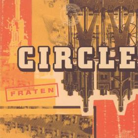 Fraten Circle