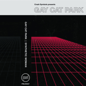 Synthetic Woman Gay Cat Park
