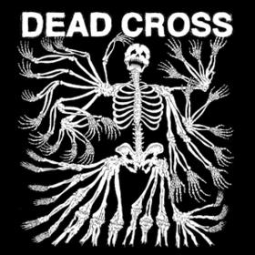 Dead Cross Dead Cross