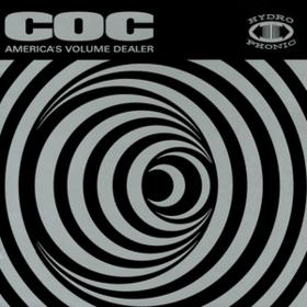America's Volume Dealer Corrosion Of Conformity
