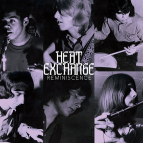 Reminiscence Heat Exchange