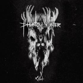 Cvlt Phantom Winter