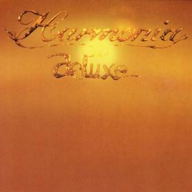 Deluxe Harmonia
