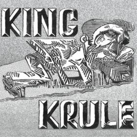 King Krule King Krule