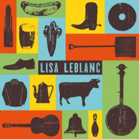 Lisa Leblanc Lisa Leblanc